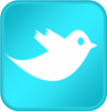 Subscribe via Twitter