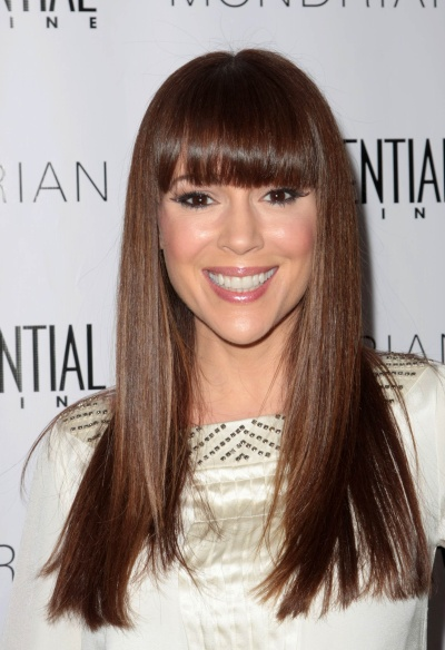 haircuts with bangs. hairstyle for short hair with