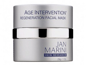 Jan-Marini-Age-intervention-Regeneration-Facial-Mask