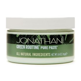 Jonathan-green-rootine-pure-paste
