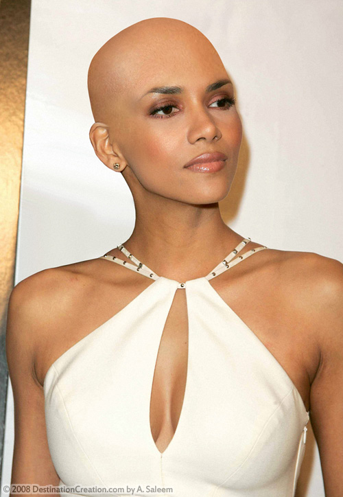 hairstyles of halle berry. Halle Berry Haircut Images