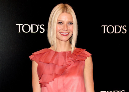 gwyneth-paltrow-tods-stop