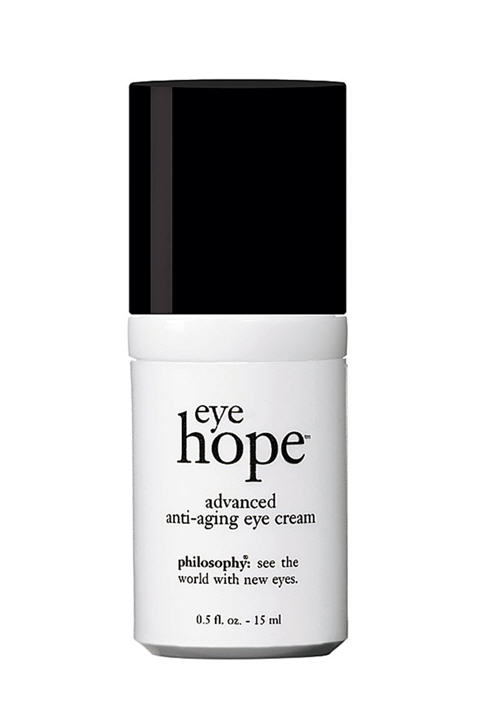 philosophy-eye-hope-advanced-anti-aging-eye-cream