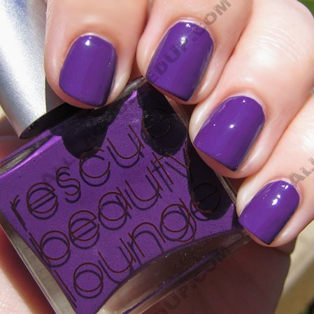 rescue-beauty-lounge-mismas-rbl-nail-polish-sun-wm