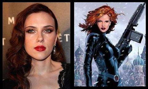 scarlettblackwidow
