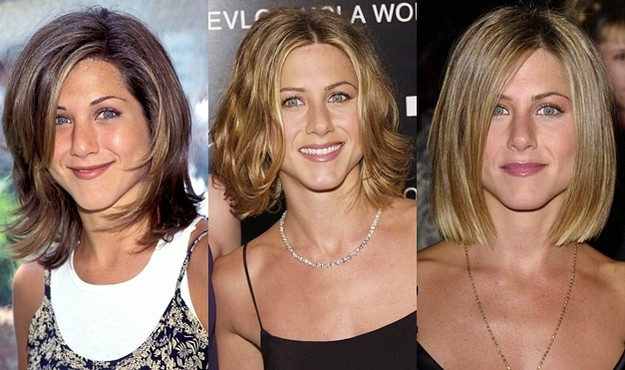 01-short-hairstyles_article_horizontal