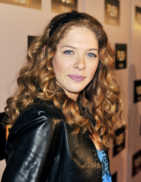 86723_twilight-star-rachelle-lefevre-at-the-push-premiere