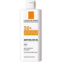 la-roche-posay-anthelios-fluide-extreme-body