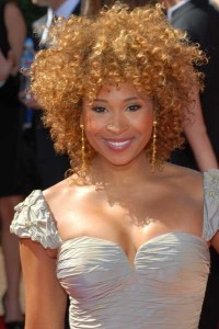 tanika-ray-short-curly-african-american-hair-emmy-awards