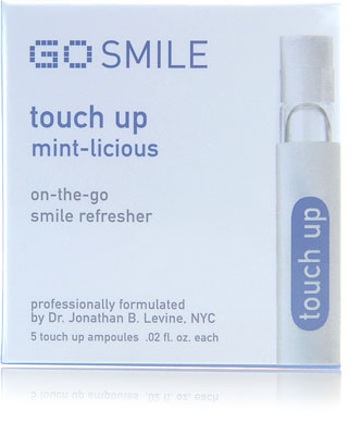 GoSmile-Touch-Up