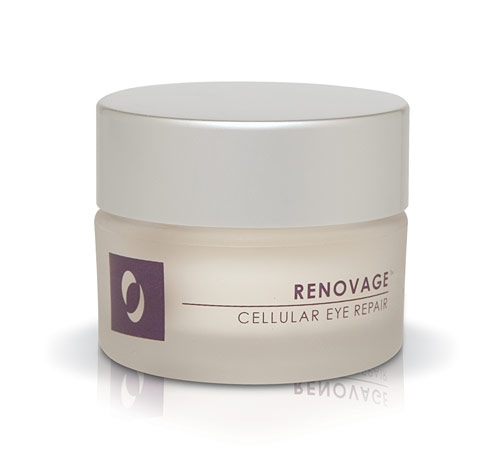 osmotics-renovage-cellular-eye-repair