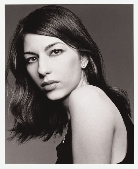 sofiacoppola