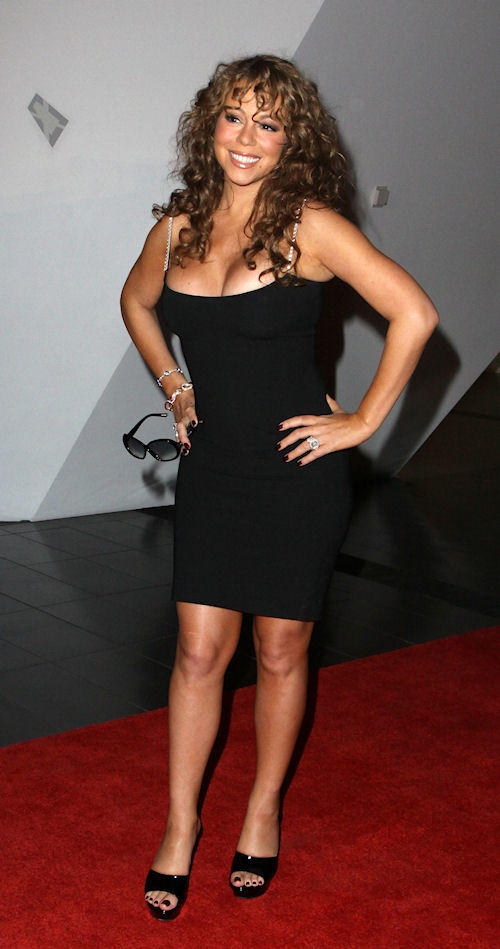 theskinnywebsite_Mariah_Carey_79919_INFphoto_1065869