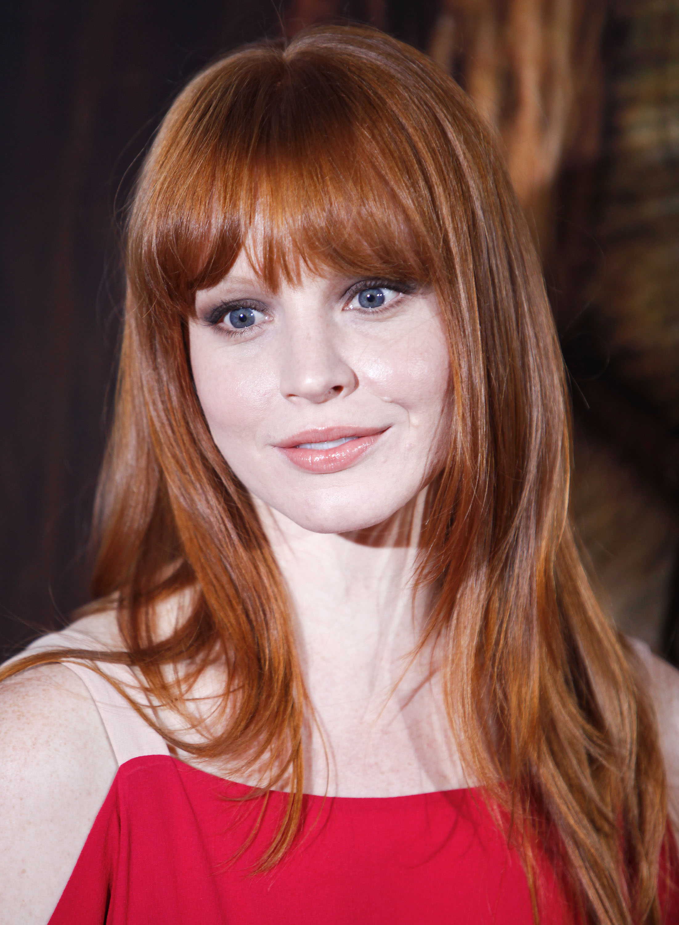 08831_Lauren_Ambrose_-_1634Where_The_Wild_Things_Are2300_New_York_Premiere_-_13_october_2009_03_122_508lo