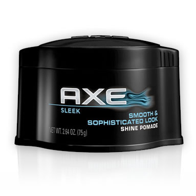 1254436986_axe-smooth-sophisticated-look-shine-pomade_1