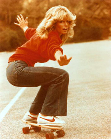 Farrah-Fawcett-Photograph-C10102401