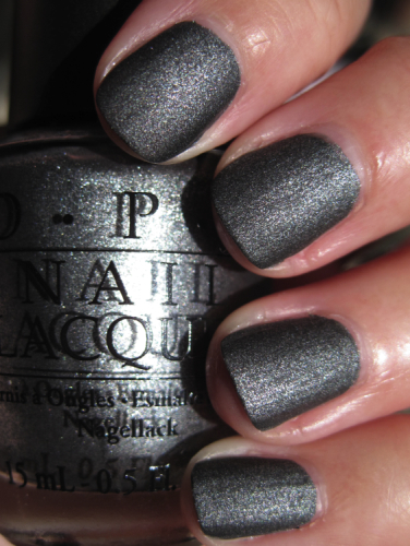 OPI-Suzi-Skies-In-The-Pyrenees-Suede