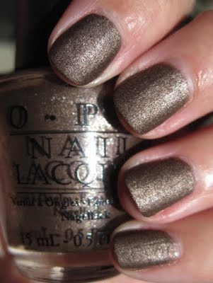 OPI-You-Dont-Know-Jacques-Suede