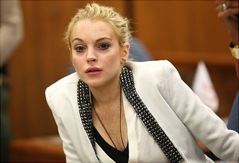 alg_lindsay_lohan_court