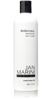 jan-marini-bioglycolic-body-scrub