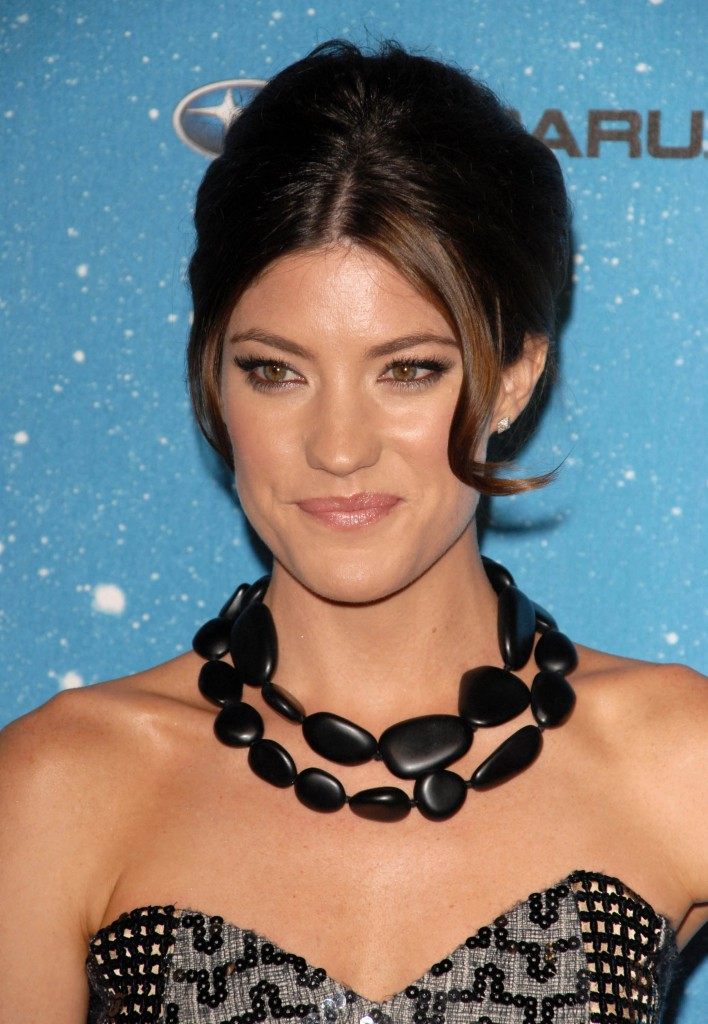 jennifer-carpenter-updo-hairstyle1-708x1024