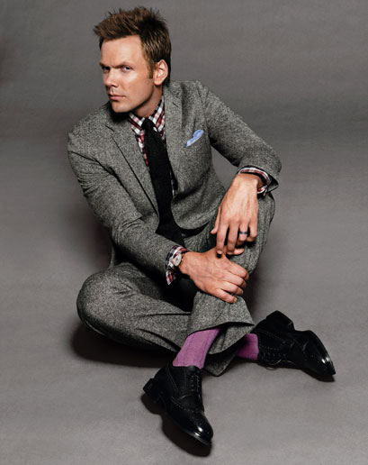 joel-mchale-soup-wool-winter-suits-04