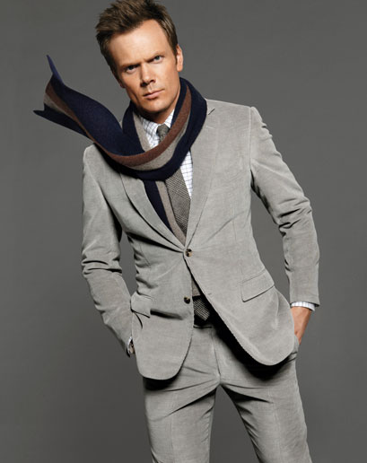 joel-mchale-soup-wool-winter-suits-08