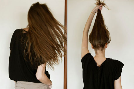 french-bun-hair-how-to