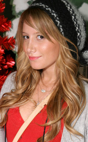 Ashley-Tisdale-after-nose-job