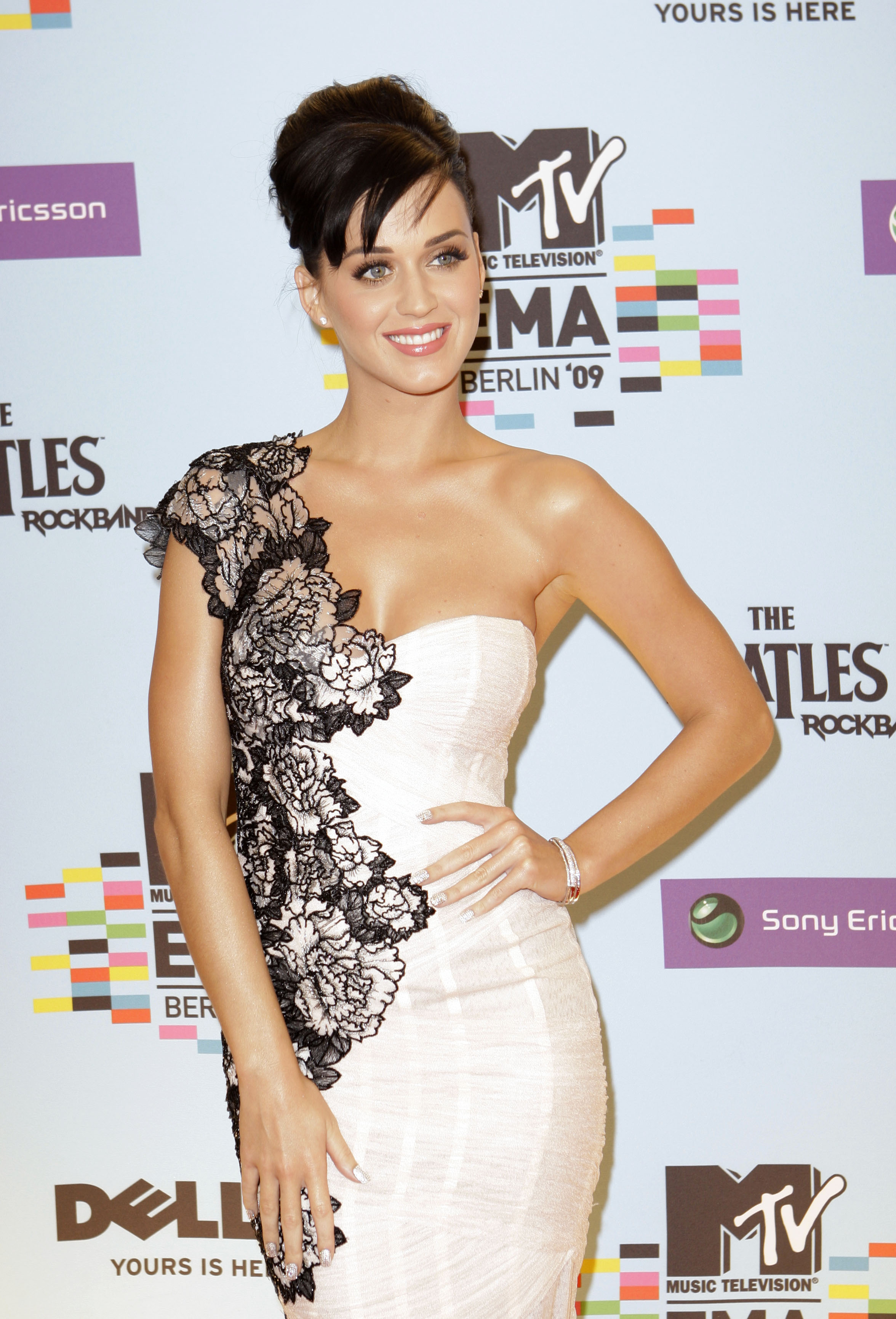 Katy-Perry-MTV-Europe-Awards