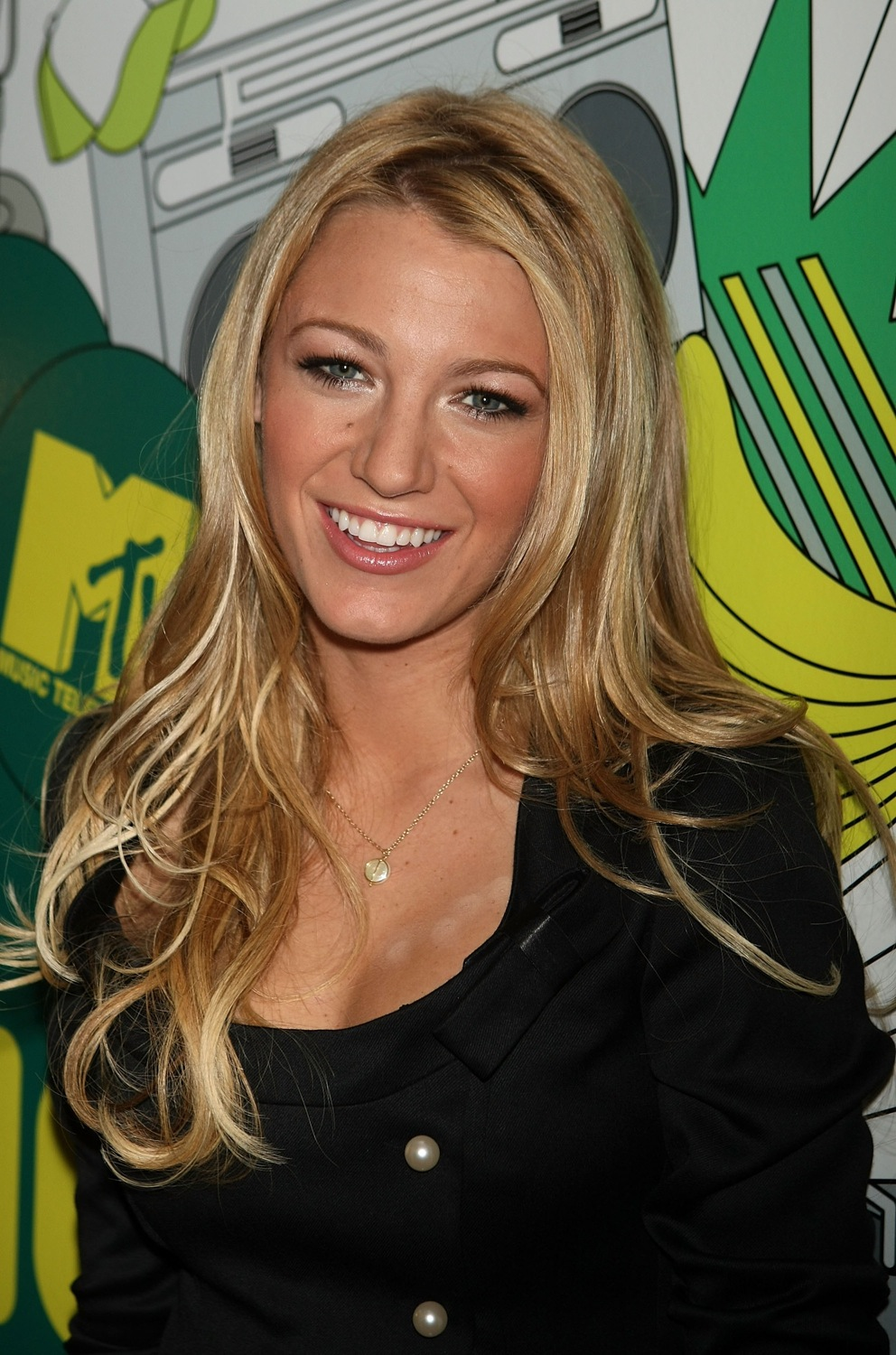 Blake-Lively-hair-how-to