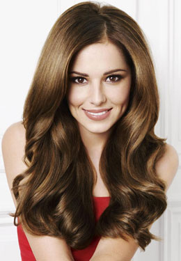 Cheryl-Cole-L'Oreal-Elvive-Full-Restore-5