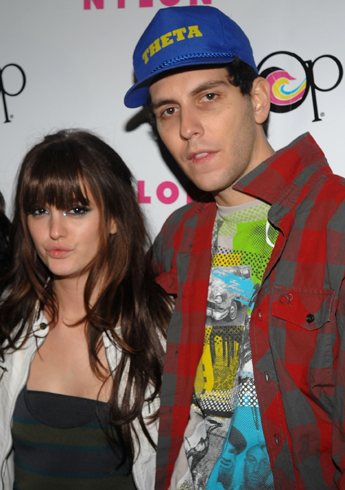 Leighton-Meester-Gabe-Saporta-Cobra-Starship-Nylon-Magazine-Official-After-Party