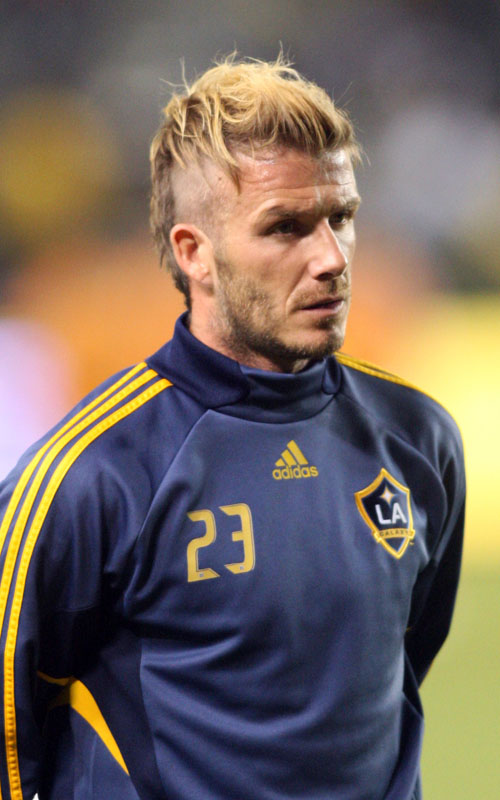 david-beckham-soccer-Los-Angeles-Galaxy-MLS-Western-Conference-Final