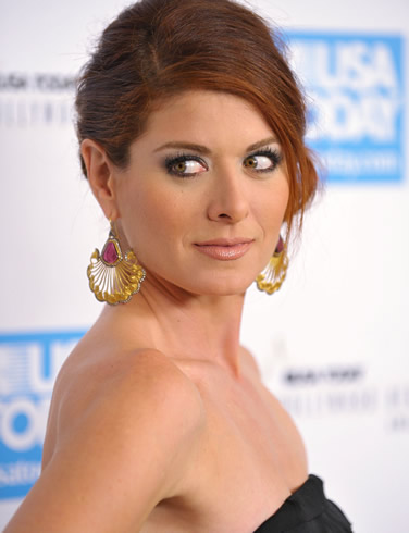 debra-messing-4th-Annual-USA-Today-Hollywood-Hero-Awards-Gala
