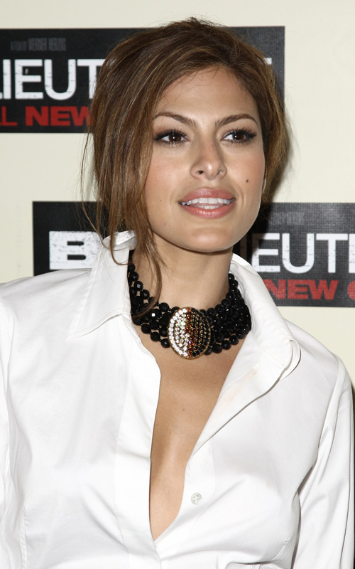 Eva-Mendes-screening-Bad-Lieutenant