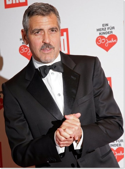 george-clooney-mustache-fundraising-gala