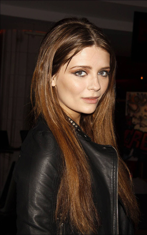 mischa-barton-beautiful-life