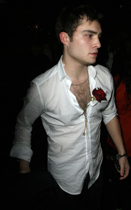 Ed-Westwick-New-Moon-premiere-afterparty