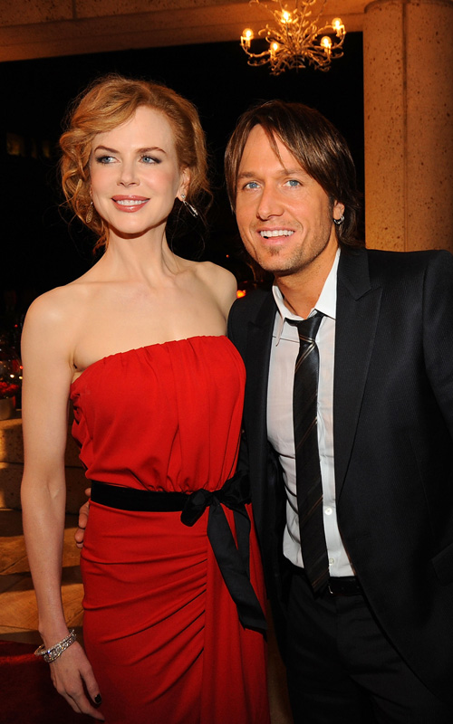 Nicole-Kidman-Keith-Urban-57th-Annual-BMI-Country-Awards-Nashville-Tennessee