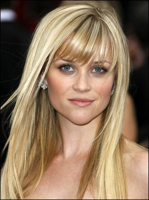 reese-witherspoon-bangs-hairstyle