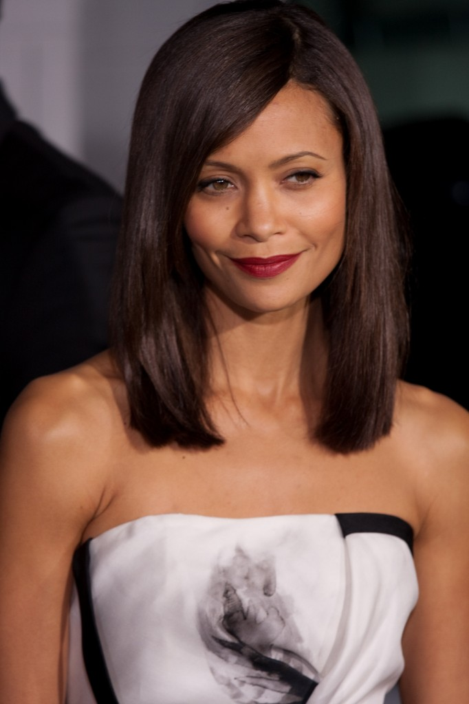thandie-newton-straight-long-hairstyle-premiere-2012