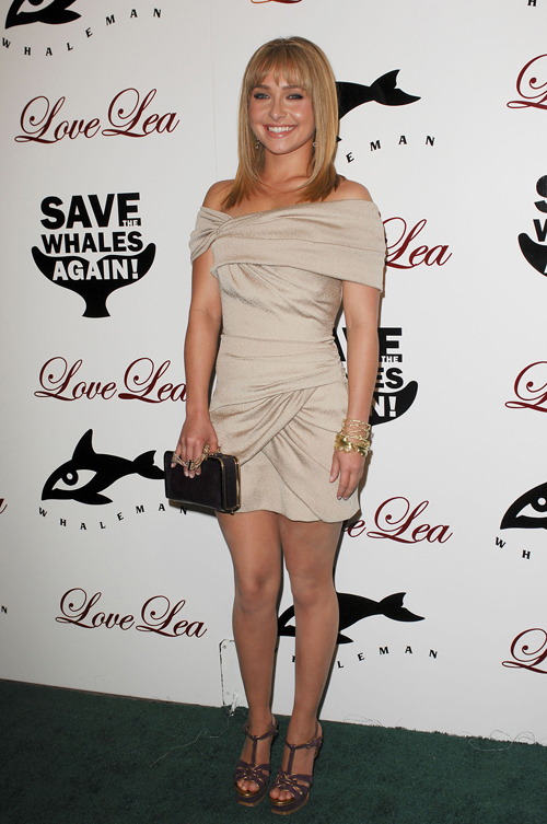 Hayden-Panettiere-2009-Whaleman-Foundation-Save-the-Whales-Again-Event-Beso-Restaurant