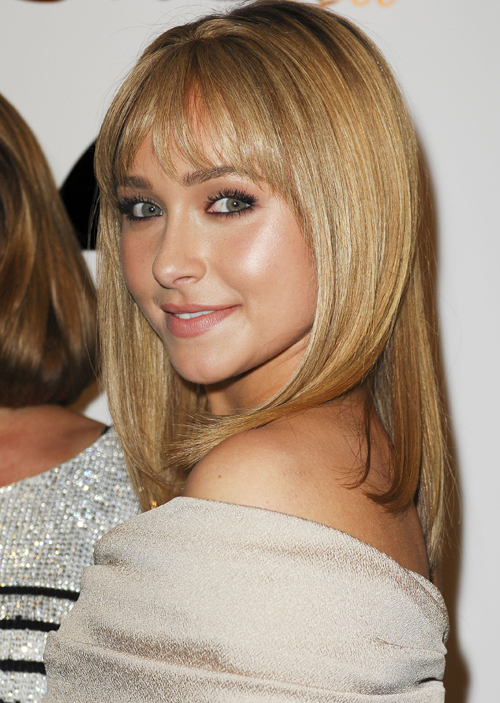 Hayden-Panettiere-2009-Whaleman-Foundation-Save-the-Whales-Again-Event