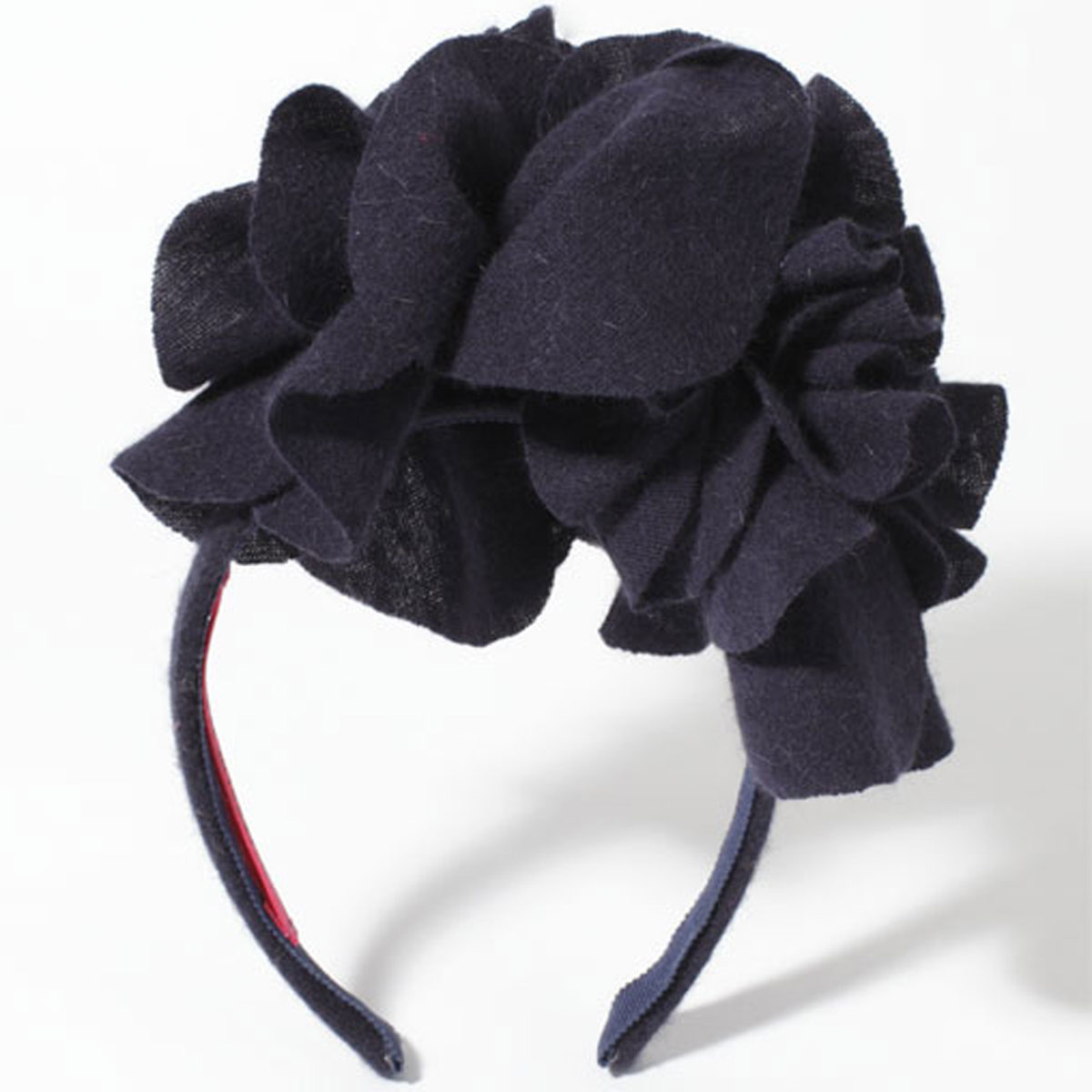 Benoit-Missolin-headbands