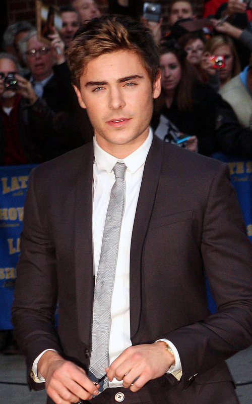 Zac-Efron-Late-Show-With-David-Letterman