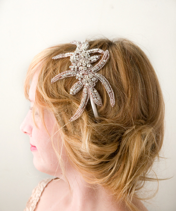 ban.do-wedding-headband