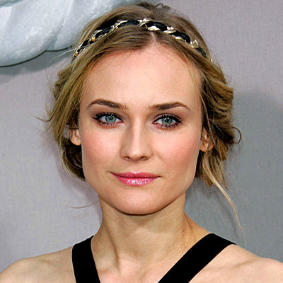 diane-kruger-updo