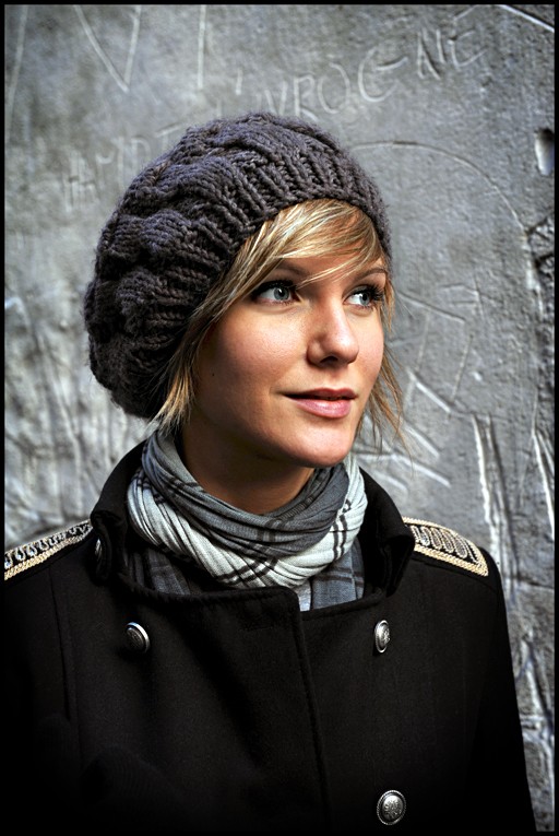 stylish-winter-hat