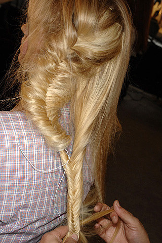 fishtail-braids